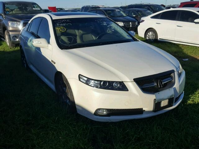 Used ACURA TL TYPE S Car For Sale In DominicanRepublic Cómo - 2018 acura tl type s for sale