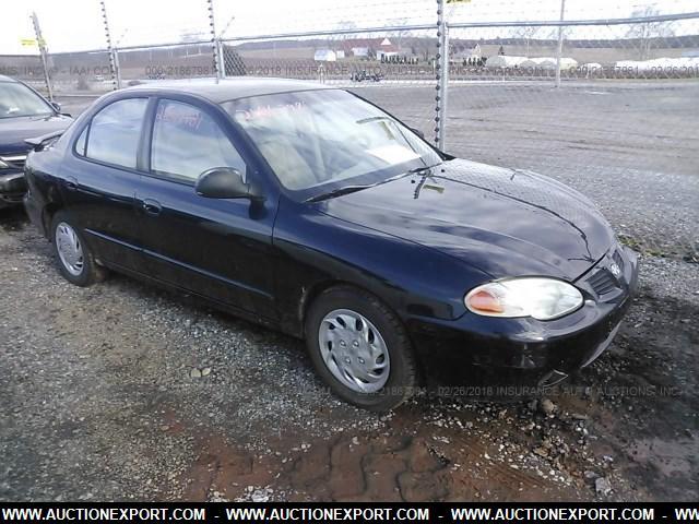 used 1999 hyundai elantra gl gls car for sale in dominican republic como comprar un vehiculo de norteamerica used 1999 hyundai elantra gl gls car for sale in dominican republic como comprar un vehiculo de norteamerica